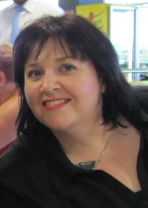 Meg Holland