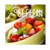 Get Clean | Get Lean